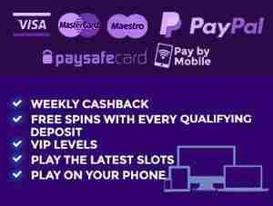 otáčanie zadarmo výherných automatov online